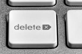delete can reuse