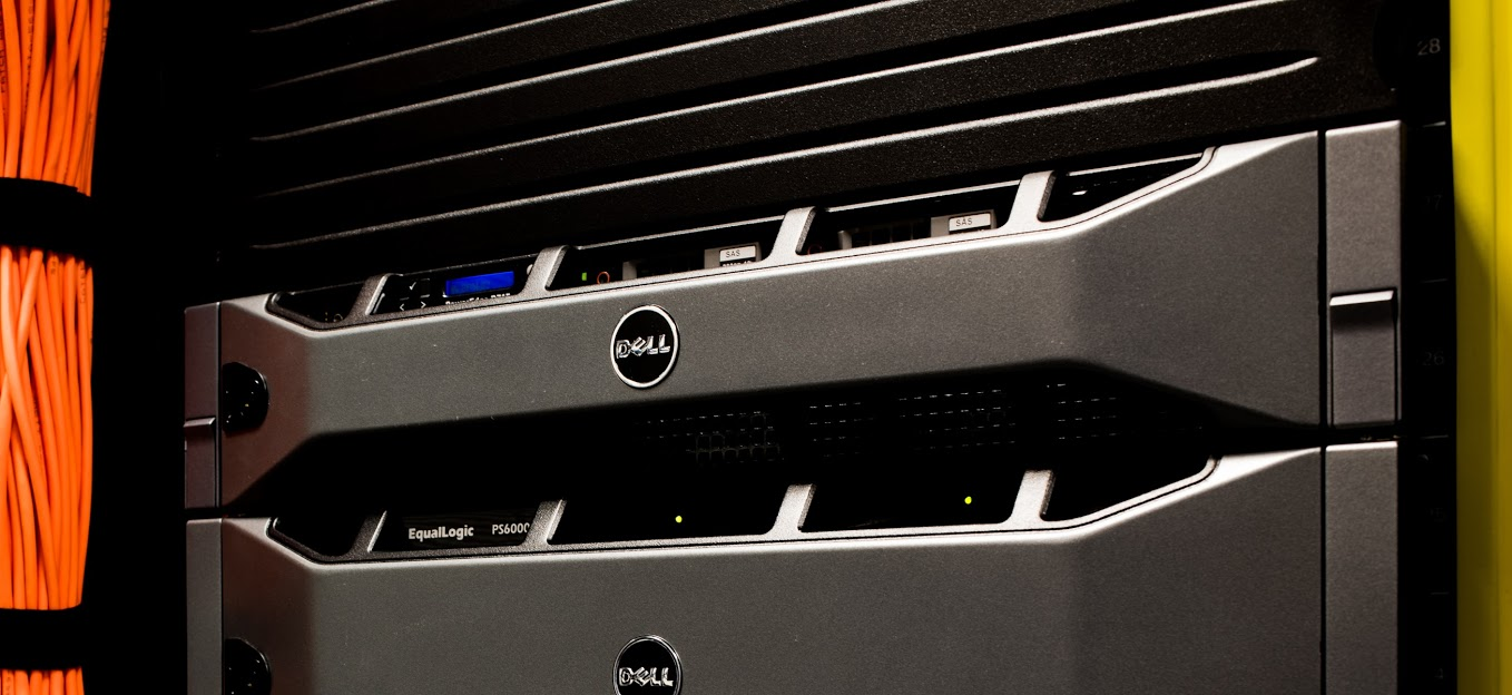 Dell-closeup lr