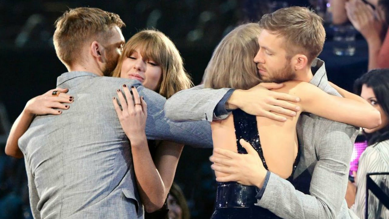 taylor swift calvin harris can reuse