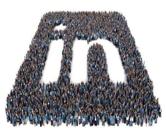 LinkedIn profile Tips Help