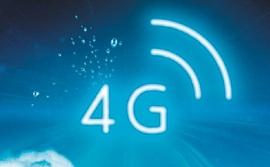 5G comes next